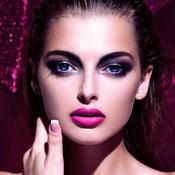 Skin Care Tips - How to Get Beautiful and Flawless Skin objectbar skin