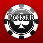 Aces High Poker ™ FREE- Great new free card game