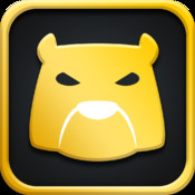 A Battle Bear Space Gold - War Of Angry Star Little Birds HD Free