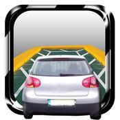 Catamount Car Parking Pro