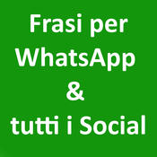hotel per fare l amore social network gratis per single