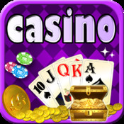 Jockers Wild Casino Poker - Free Video Poker Game