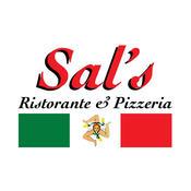 Sal`s Ristorante & Pizzeria