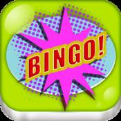 AAA Bingo - Bingo Games Lucky Las Vegas Mania Free