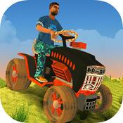 Addictive Lawn Mower Drive sears riding mower parts