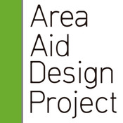 Area Aid Design Project - JDP (Japan Institute of Design Promotion) 東北茨城デザインプロモーション design
