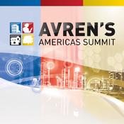 Avren`s Small Cells & Carrier Wi-Fi Americas Summit