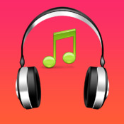 Free Music Download for iOS - Mp3 Downloader and Player - Premium