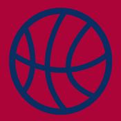 Cleveland Basketball Alarm Pro