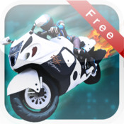Extreme Highway Rider Free
