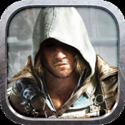 Guides for Assassin`S Creed 4 - Find Videos,Walkthroughs in the AC4! assassin