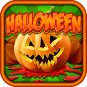 Halloween Crazy Witch Saga