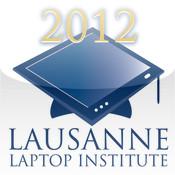 Lausanne Laptop Institute mini laptop computers