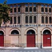 El Puerto de Santa Maria Offline Map by hiMaps