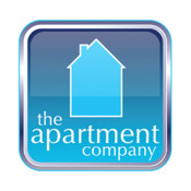 The Apartment Company Bath