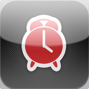 Animion Kitchen Timers Free