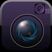 Blur Pic HD+ Photo Wallpaper Editor & FX Picture Effects