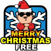 A Carol - Gangnam Style edition Free