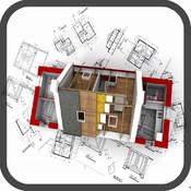 Cottage House Design - Family Home Plans home design house plan