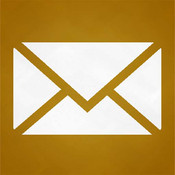Send Group E-Mail Pro (단체 메일 보내기)