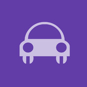 Driver Vine : Theory Test App for UK Car Drivers and Learners: Official Question Bank from DSA