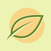 ForagerPro - The Meal Planner customized goals based