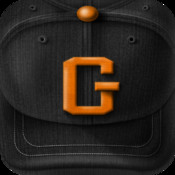 Gametime - making your mobile phone a last minute ticket to San Francisco Giants home games