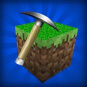 Ultimate Seeds: PE Minecraft Edition
