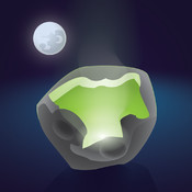 Alien Hatch - Free Multiplayer Match Three Puzzle Game
