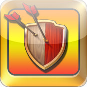 Battlemaster for Clash of Clans clash of clans