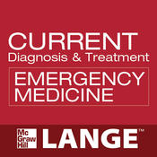 CURRENT Diagnosis and Treatment Pediatrics, Twenty-Second Edition