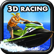 Jetski Extreme Racing (3d Race Game / Games) vip torrent