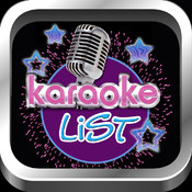 Karaoke List - Niềm đam mê ca hát karaoke mid