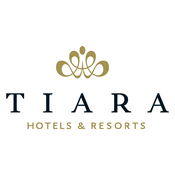 Tiara Hotels & Resorts - Luxury hotel collection in Europe
