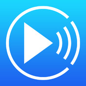 Cloud Player Pro - Stream Music from Dropbox, Box, Google Drive, OneDrive google cloud