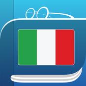 Italian Dictionary & Thesaurus with English Translations