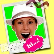 My Talking pet bebe : Make funny pic & Create video talking like a pet FREE fun!