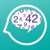 Number Therapy - Communication Practice for Aphasia