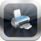 PDF Print - Air Print Documents, Scans, Photos, Web Pages and Emails documents