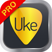Simple Ukulele Tuner Pro - Free Chromatic Tuner for all kinds of Ukulele