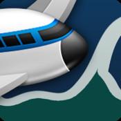 Skiplagged = Find Cheap Flights!
