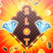 777 Double Diamond Slots Machine - A Fun Las Vegas Casino Slots Journey