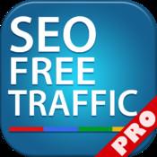 SEO Traffic Secrets PRO - Adwords PPC & Search Engine Optimization traffic secrets
