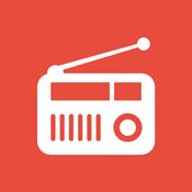 Turuncu Radyo - Ücretsiz Canlı Radyo Dinle