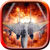 Age Of War Planes Flight To Freedom