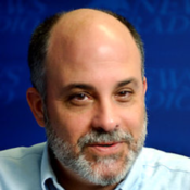App for Mark Levin - Conservative Talk Radio, Podcast and Live Show