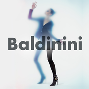 Baldinini Catalogue Fall Winter 2014-2015