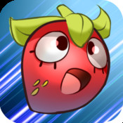 Crazy Fruit - Full Mobile Edition