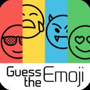 Emoji Master - Guess the Emoji Trivia Quiz with Popular Emojis and Emoticons emoji