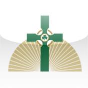St. Patrick of Heatherdowns School